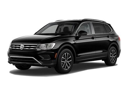 Brunswick Volkswagen | New Volkswagen Dealership in