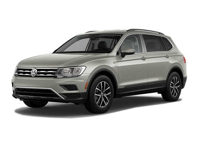 2019 New Volkswagen Tiguan 2 0t Se 4motion Suv For Sale Auburn Near Worcester 4670 3vv2b7ax4km188658