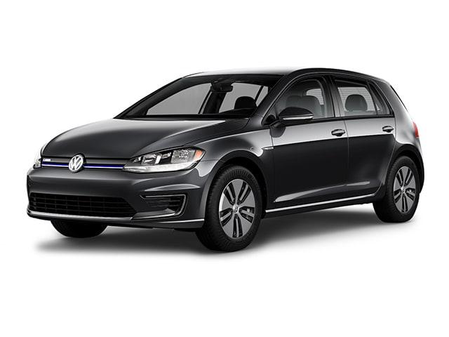 Auto Nation Columbus Ga >> 2019 Volkswagen e-Golf for sale in Columbus, GA | AutoNation VW Columbus
