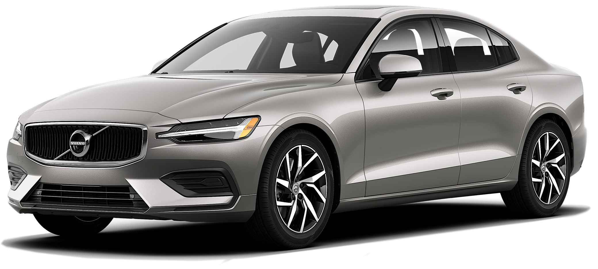 2019 volvo s60 incentives  specials  u0026 offers in dulles va
