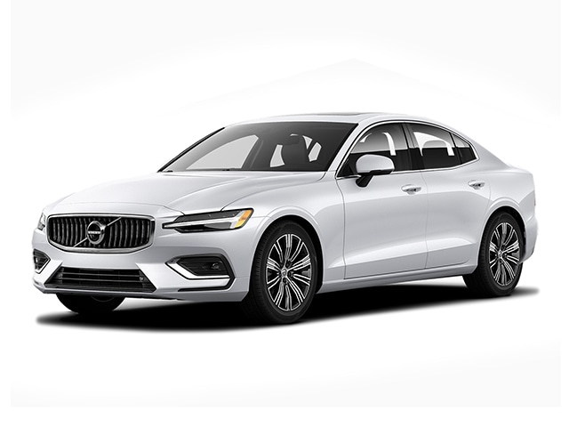 Volvo Dealership Los Angeles >> New Commercial Culver City Volvo Los Angeles Dealership