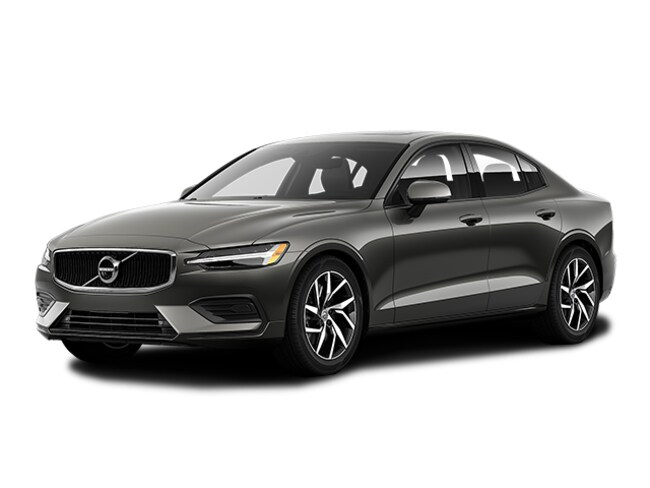 DYNAMIC_PREF_LABEL_AUTO_NEW_DETAILS_INVENTORY_DETAIL1_ALTATTRIBUTEBEFORE 2019 Volvo S60 T5 Momentum Sedan DYNAMIC_PREF_LABEL_AUTO_NEW_DETAILS_INVENTORY_DETAIL1_ALTATTRIBUTEAFTER
