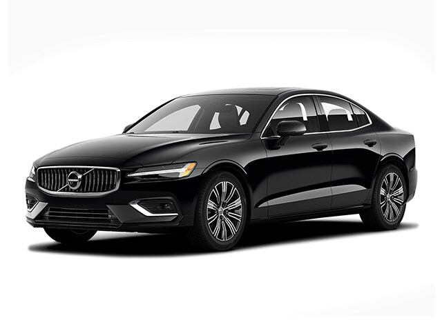 New 2019 Volvo XC60, S60, XC90, XC70 or V60 For Sale   West