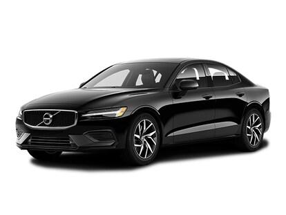 New 2019 Volvo S60 in Reno NV | Near Sparks, Carson City, Incline Village &  Truckee, CA | VIN:7JRA22TK6KG013189