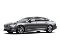 New Volvo for sale 2019 Volvo S90 Hybrid T8 Inscription Sedan in Beaverton, OR
