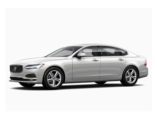 2020 Volvo S90 in Maplewood, MN | Kline Volvo Cars of Maplewood