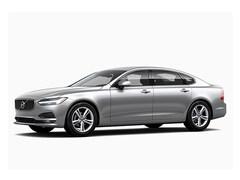 New 2019 Volvo S90 T5 Momentum Sedan for sale or lease in Traverse City, MI