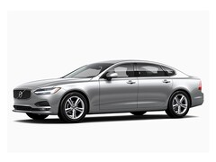 2019 Volvo S90 T5 Momentum Sedan LVY102AK0KP081231 for sale in Austin, TX