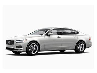 New 2019 Volvo S90 T5 Momentum Sedan LVY102AK7KP078309 for Sale in Temple, TX near by Killeen