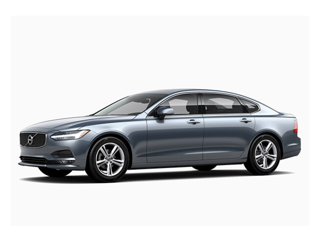 new 2019 volvo s90 sedan for sale in houston, tx | near humble