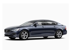 New Volvo 2019 Volvo S90 T6 Momentum Sedan For Sale in Riverhead