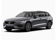 New 2019 Volvo V60 T5 Momentum Wagon for sale or lease in Cathedral City, CA