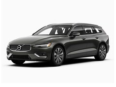 New Volvo in 2019 Volvo V60 T6 Inscription Wagon Ontario, CA