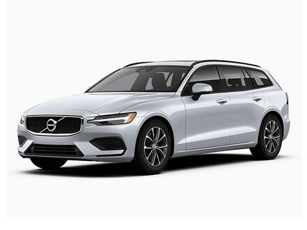 Volvo Dealers Nh >> Volvo Cars Danvers New 2018 2019 Volvo Used Cars