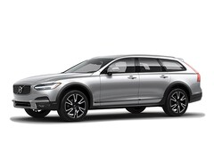 new Volvo 2019 Volvo V90 Cross Country T6 Wagon for sale in Portland, OR