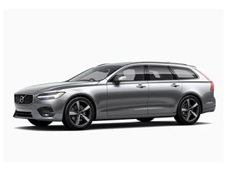 2019 Volvo V90 For Sale in Rockville MD | DARCARS Volvo Cars