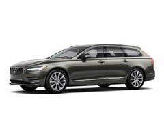 New 2019 Volvo V90 T5 Inscription Wagon for sale or lease in Cathedral City, CA