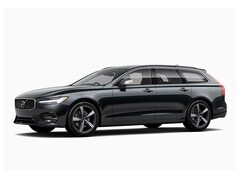 New 2019 Volvo V90 T5 R-Design Wagon YV1102GM8K1087551 for Sale in Van Nuys, CA
