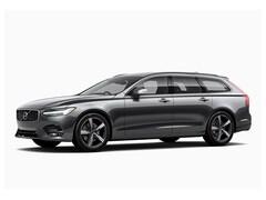 New 2019 Volvo V90 T5 R-Design Wagon For sale in San Diego CA, near Escondido.