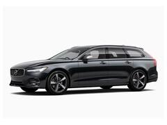New 2019 Volvo V90 T6 R-Design Wagon in Culver City, CA