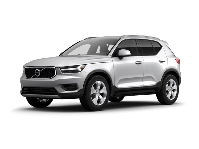 2019 volvo xc40 suv athens. Black Bedroom Furniture Sets. Home Design Ideas