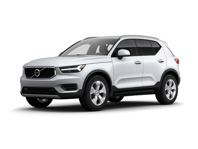 2019 volvo xc40 suv digital showroom volvo cars white plains. Black Bedroom Furniture Sets. Home Design Ideas