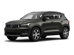 New 2019 Volvo XC40 T4 Inscription SUV YV4AC2HL5K2148820 for Sale in Van Nuys, CA