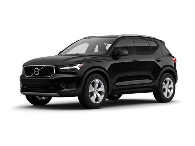 DYNAMIC_PREF_LABEL_AUTO_NEW_DETAILS_INVENTORY_DETAIL1_ALTATTRIBUTEBEFORE 2019 Volvo XC40 T5 Momentum SUV DYNAMIC_PREF_LABEL_AUTO_NEW_DETAILS_INVENTORY_DETAIL1_ALTATTRIBUTEAFTER