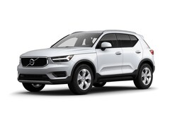 new Volvo 2019 Volvo XC40 T5 SUV for sale in Portland, OR