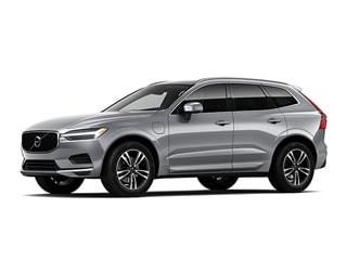 2019 Volvo Suv Houston Serving Sugar Land