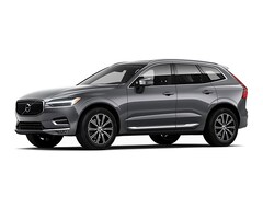 2019 Volvo XC60 Inscription SUV LYV102RL9KB384038