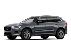 New 2019 Volvo XC60 T5 Momentum SUV LYV102RK3KB331018 for sale in Warren, OH