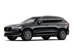 New 2019 Volvo XC60 T5 Momentum SUV For sale near you in Ann Harbor, MI
