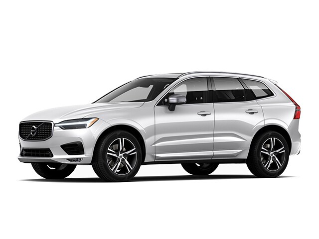 Volvo Suv Models >> New Volvo Cars Suv Dealer Winter Park Fl The Volvo Store