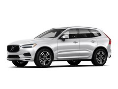 Pre-Owned 2019 Volvo XC60 T6 Momentum SUV LYVA22RK1KB223460 for Sale in Winter Park, FL