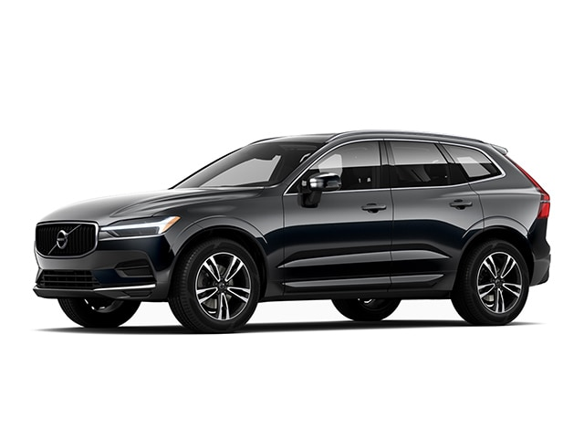 2019 Volvo XC60 T6 Momentum SUV For Sale in Wilmington, DE