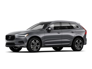 2019 Volvo XC60 T6 Momentum SUV For Sale in West Chester