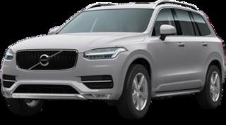 Volvo Dealership Los Angeles >> Culver City Volvo Cars Volvo Dealer In Culver City Ca