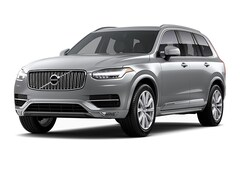New 2019 Volvo XC90 Hybrid T8 Inscription SUV YV4BR0CL2K1511269 in Waipahu, HI