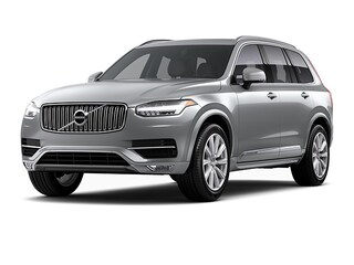 New 2019 Volvo XC90 Hybrid T8 Inscription SUV for sale in Portland, OR