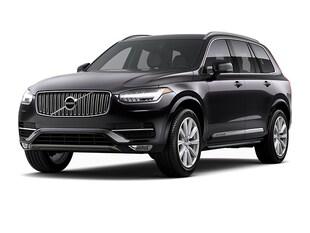 2019 Volvo XC90 Hybrid T8 Inscription SUV