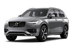 2019 Volvo XC90 Hybrid T8 R-Design SUV YV4BR0CM4K1484097 for sale in Austin, TX