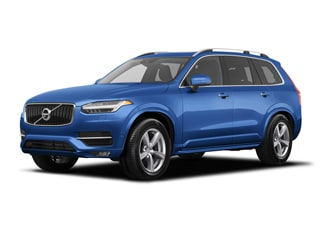2019 Volvo XC90 For Sale in Exeter NH | Volvo Cars of Exeter