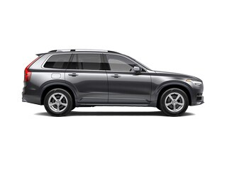 Volvo Dealers Nh >> Volvo Of Keene A Nh Volvo Dealer Dedicated To You