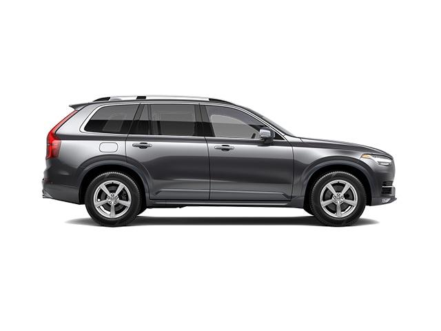 2019 Volvo Xc90 For Sale In Ann Arbor Mi Sesi Volvo Cars