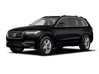 New 2019 Volvo XC90 T5 Momentum SUV in Winter Park near Orlando
