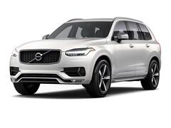 New Volvo in 2019 Volvo XC90 T5 R-Design SUV Ontario, CA