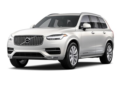Volvo Dealers Nh >> New 2019 Volvo Xc90 For Sale In Lebanon Nh Near Claremont Vin Yv4a22pl0k1482781