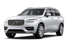 2019 Volvo XC90 Inscription SUV