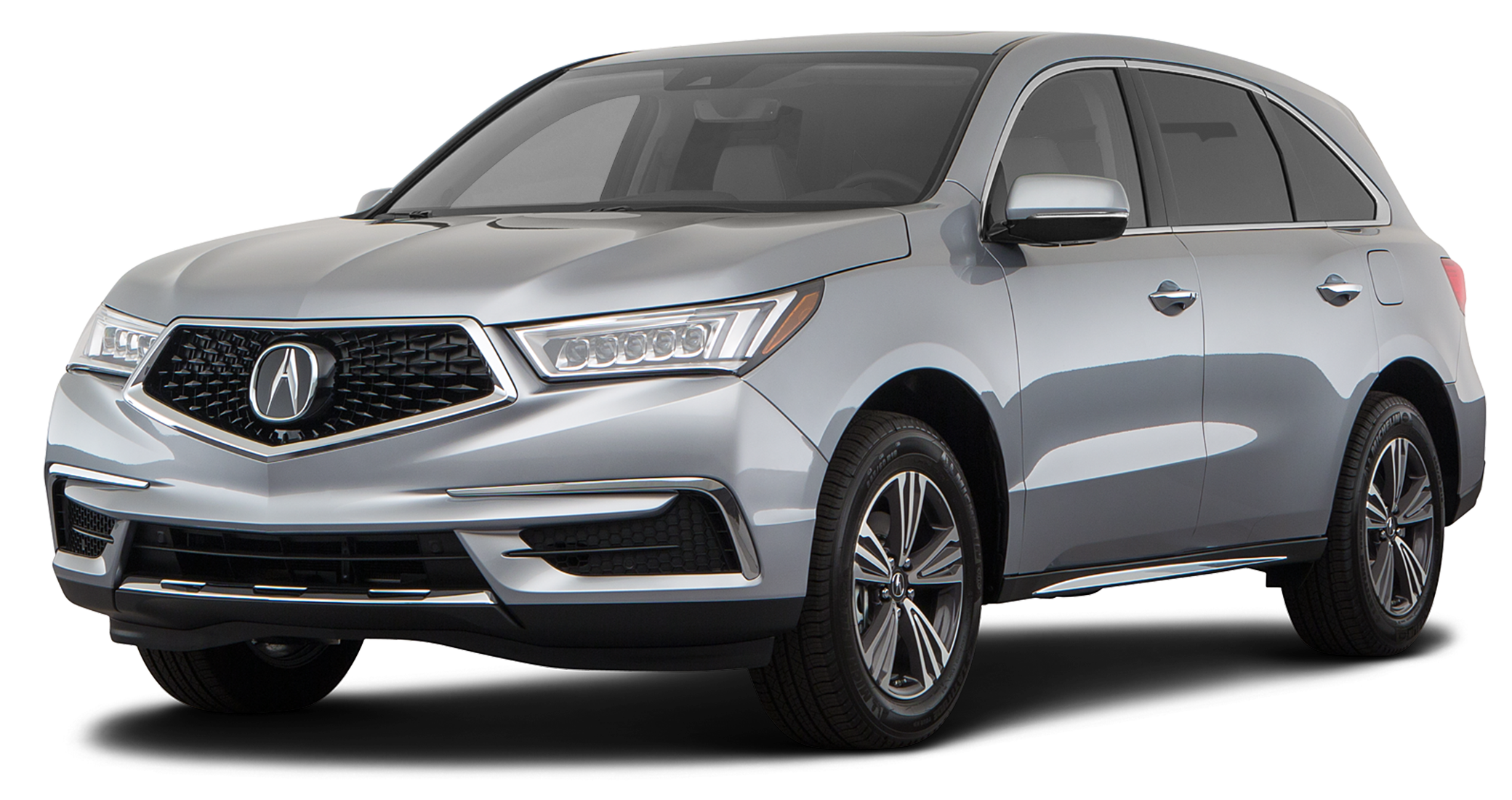 2020 Acura Mdx Incentives Specials Offers In Edmonton Ab